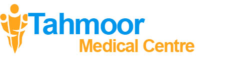 Tahmoor Medical Centre